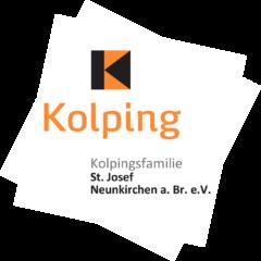 Kolpingsfamilie St. Josef / Neunkirchen am Brand